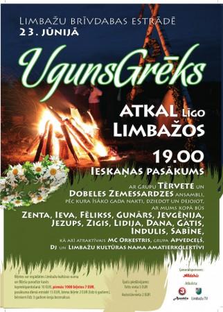 Ugunsgreks_Limbazi[1]