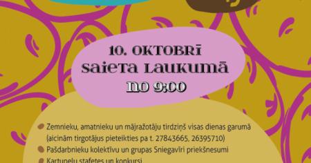KartupeluSvetki2015